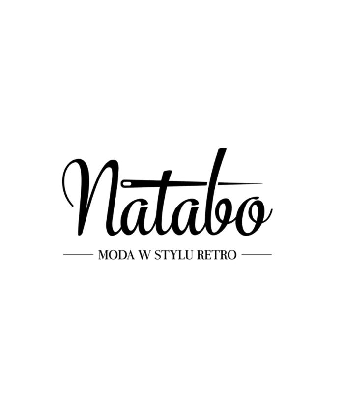 Natabo